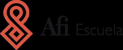 Aula virtual Afi